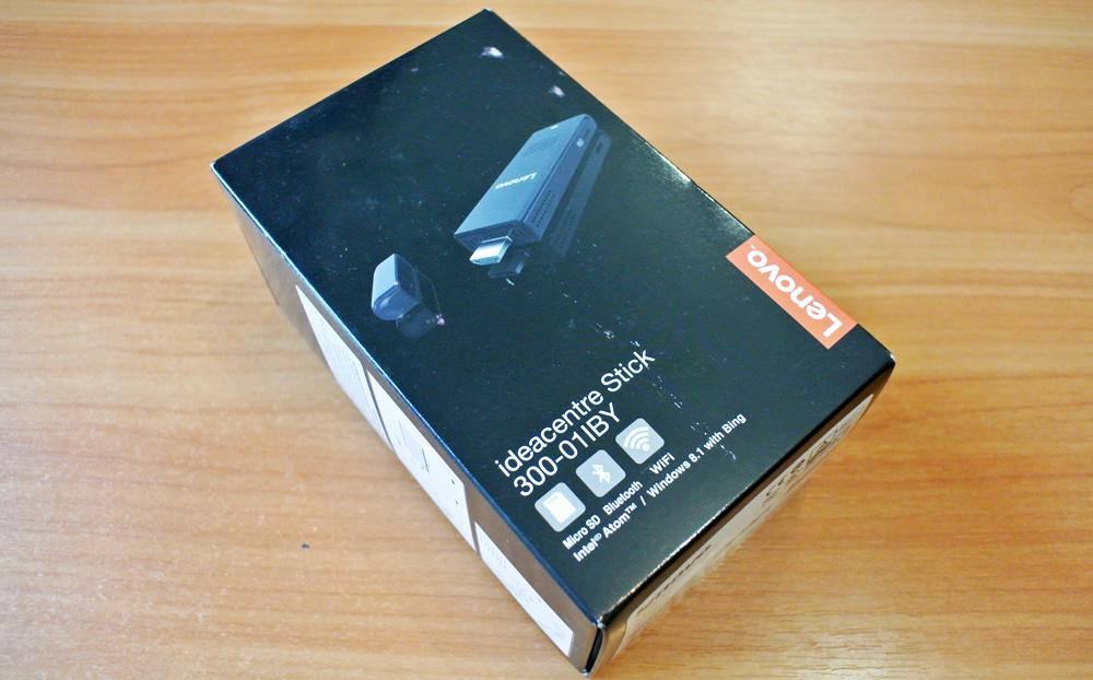 Lenovo-IdeaCentre-Stick-300-003