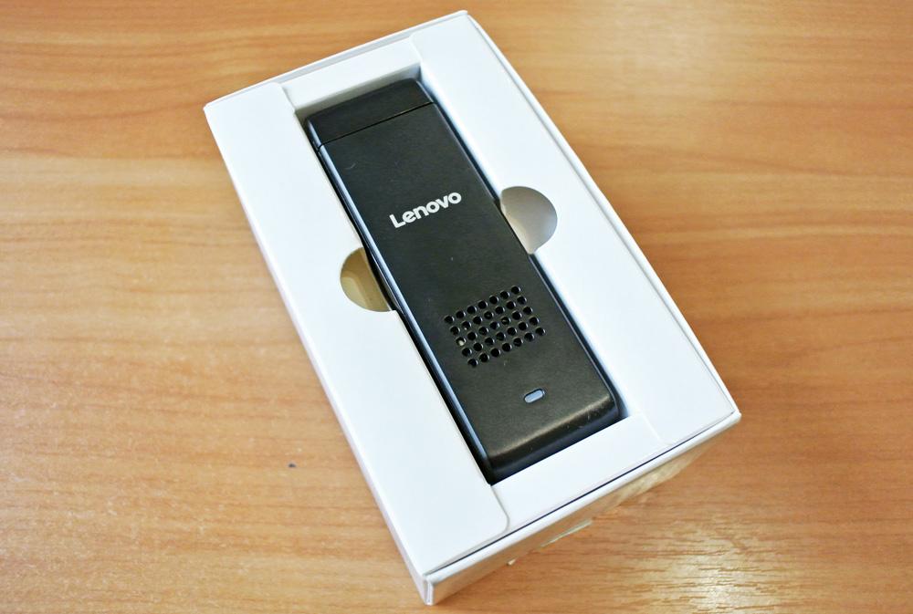 Lenovo-IdeaCentre-Stick-300-006