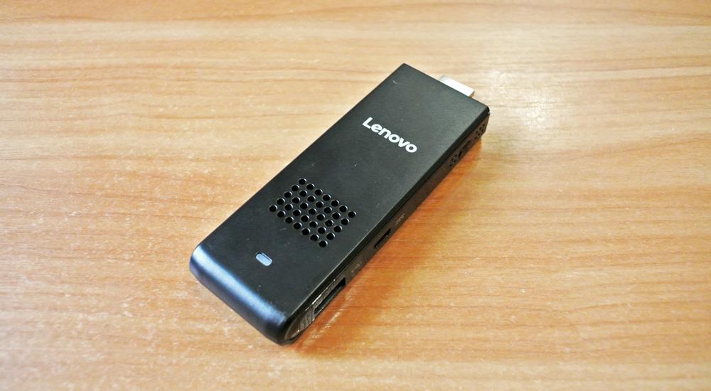 Lenovo-IdeaCentre-Stick-300-008