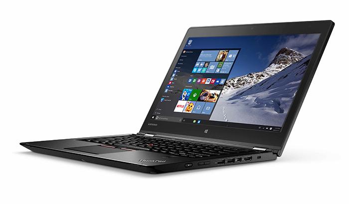 Lenovo-ThinkPad-P40-Yoga_02