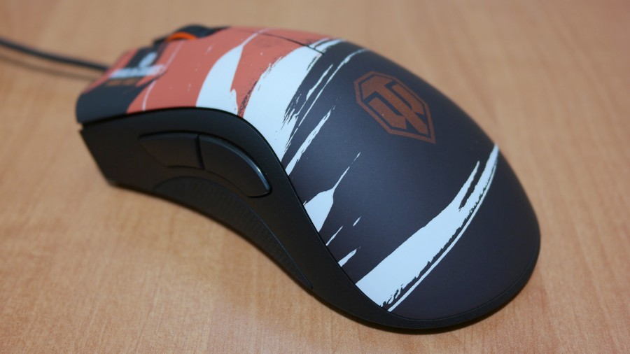 MousesWoT (1)