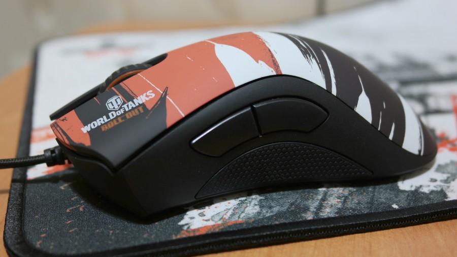 MousesWoT (11)