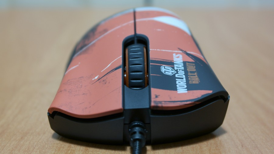 MousesWoT (15)