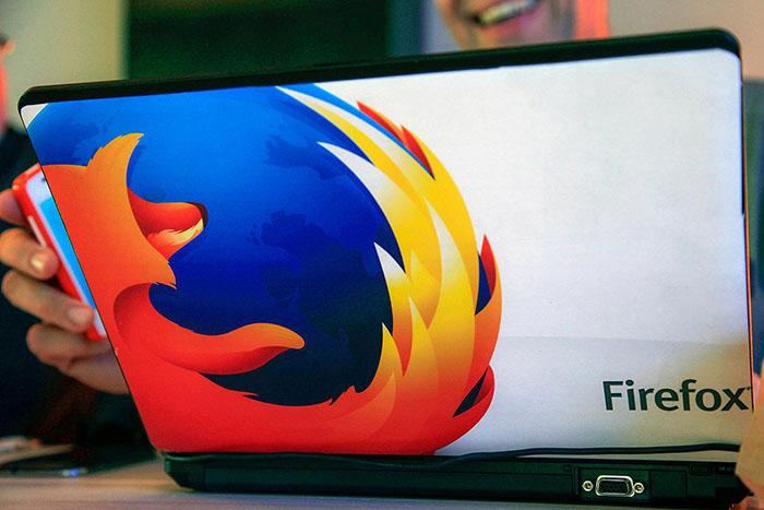 Mozilla-Firefox_02