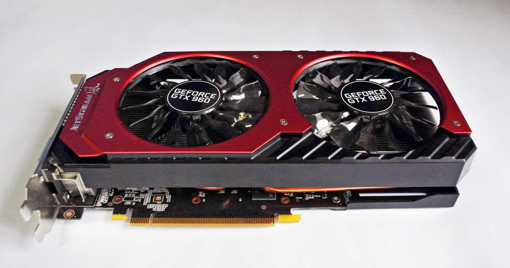 Palit-GeForce-GTX-960-Super-JetStream-001