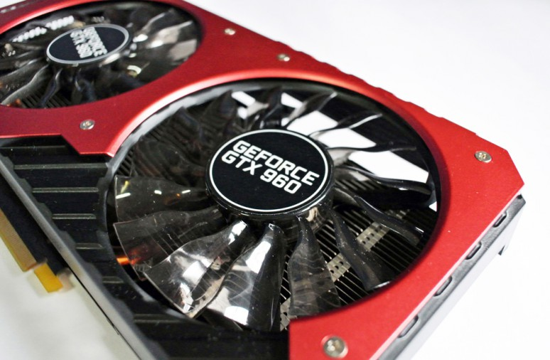 Palit-GeForce-GTX-960-Super-JetStream-009