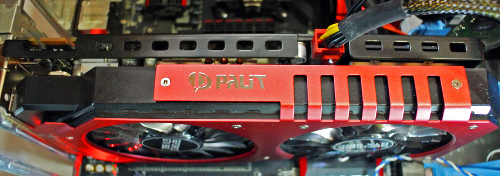 Palit-GeForce-GTX-960-Super-JetStream-012