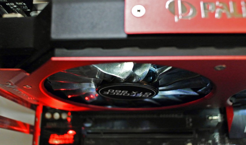 Palit-GeForce-GTX-960-Super-JetStream-015