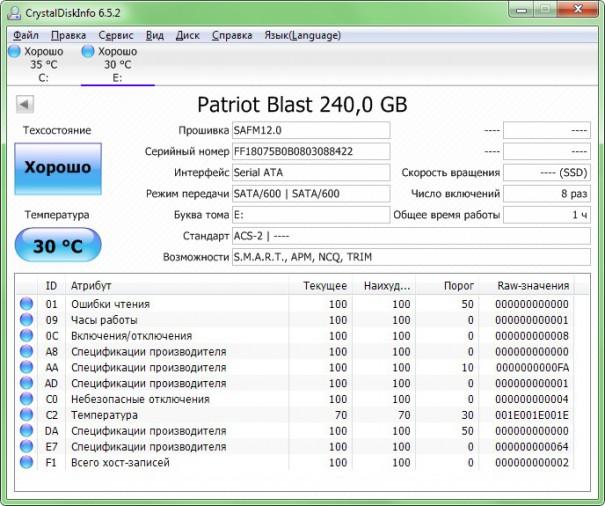 PatriotBlast_CDI
