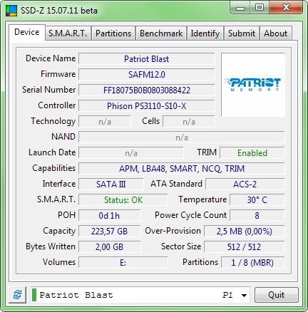 PatriotBlast_SSDZ1