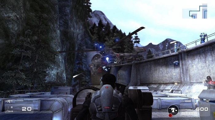 Shadow_Complex_Remastered_2