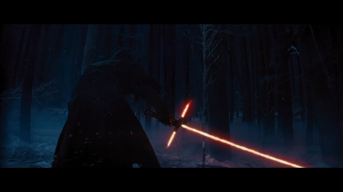 Star_Wars_7_1
