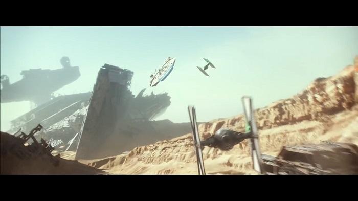 Star_Wars_7_3
