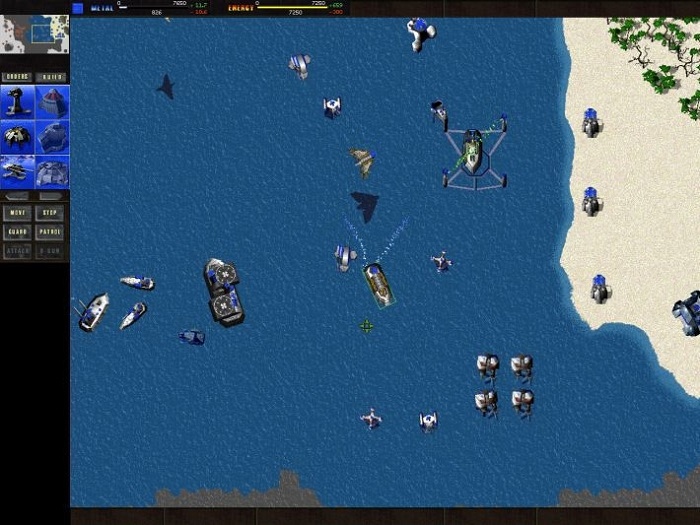 Total_Annihilation_Screens_Ingame_Image_04