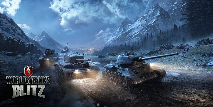 WoTB_Windows_10_Artwork