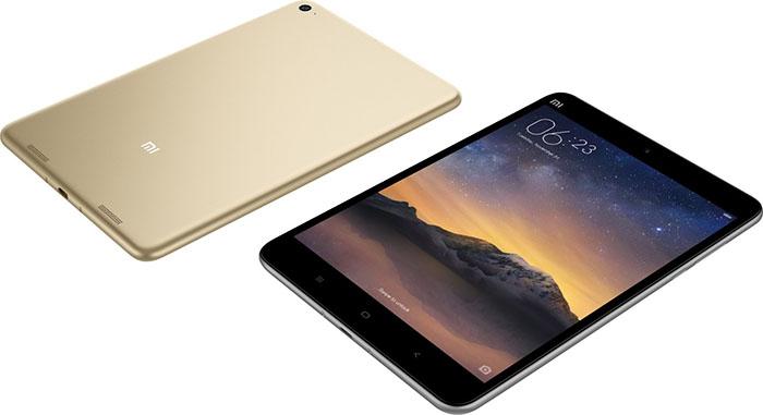 Xiaomi-Mi-Pad-2_02