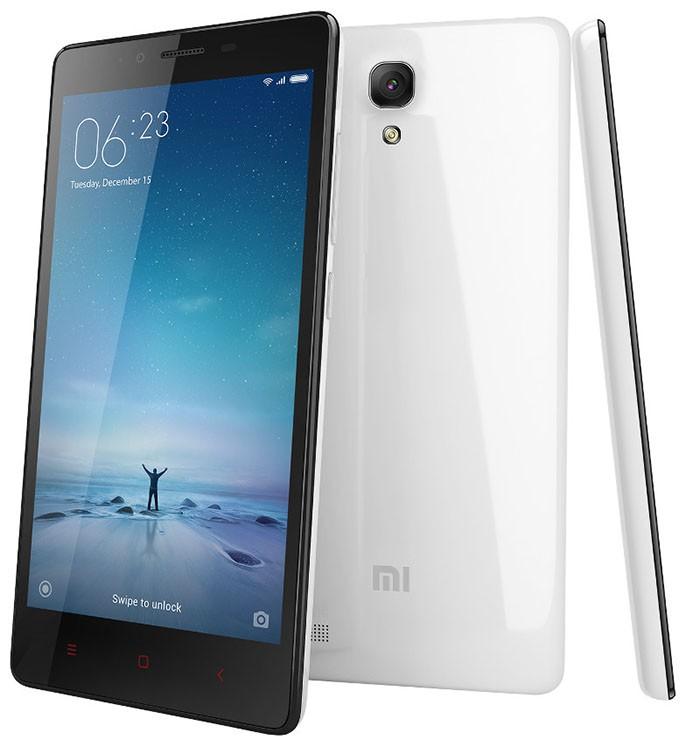 Xiaomi-Redmi-Note-Prime_02