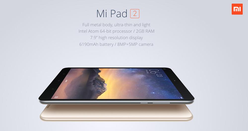 Xiaomi_Mi-Pad_01