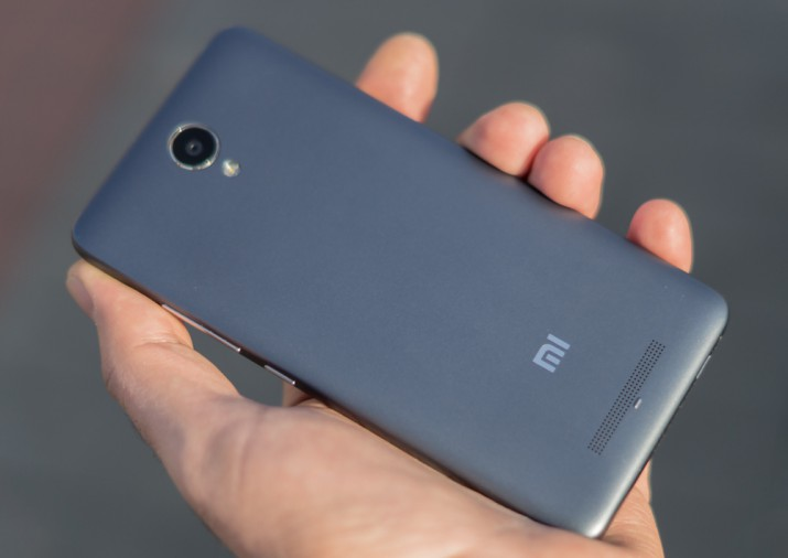 Xiaomi_RedMi_Note_2-2