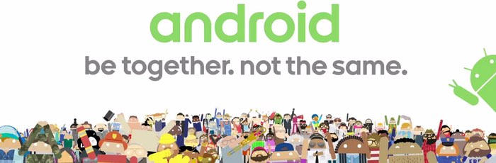 android-openjdk-01