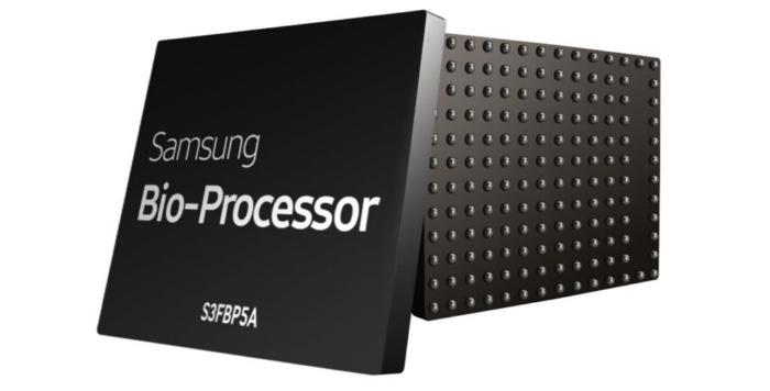 bio-processor-00