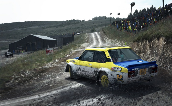 dirt_rally_game
