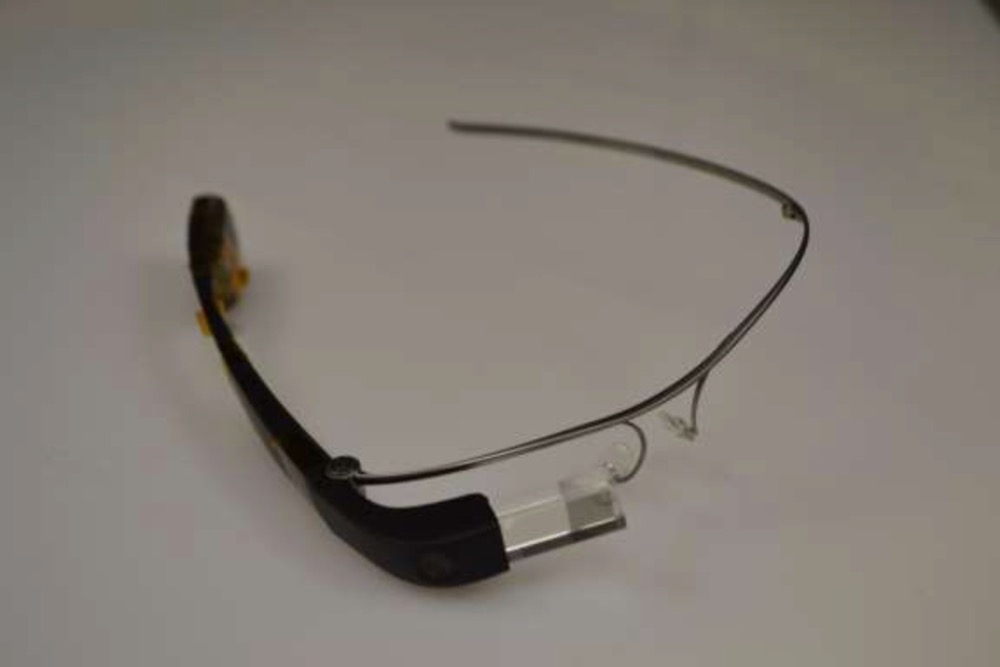 google-glass-ee-20