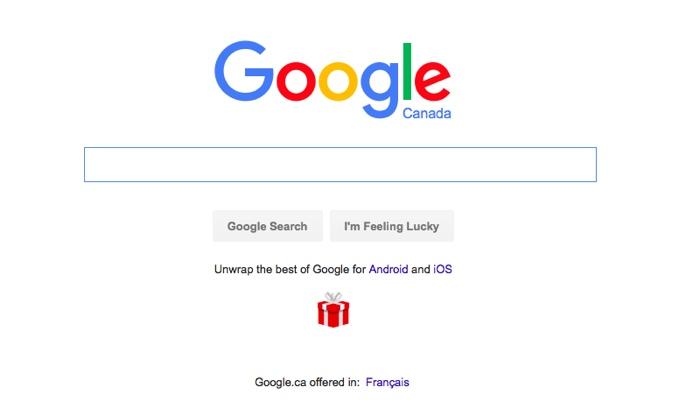 google-promote-01