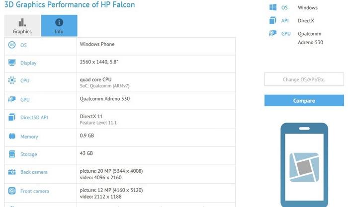 hp-falcon-01