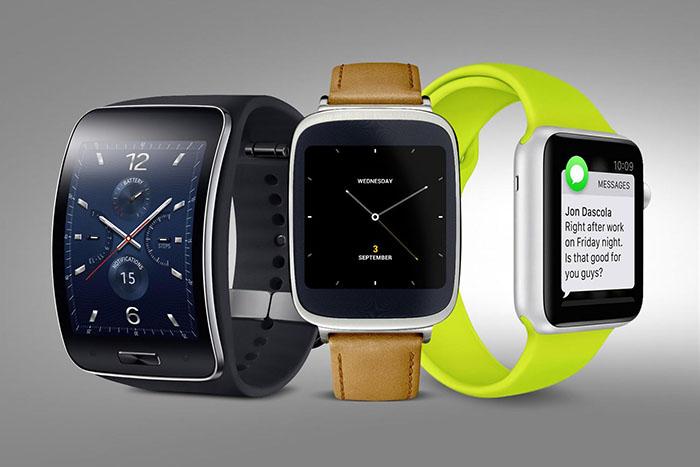 idc-smartwatch_02