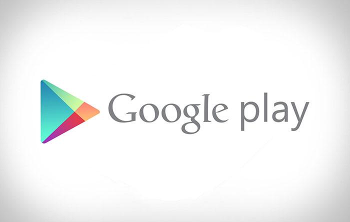 Google полностью меняет систему рейтингов в Play Store