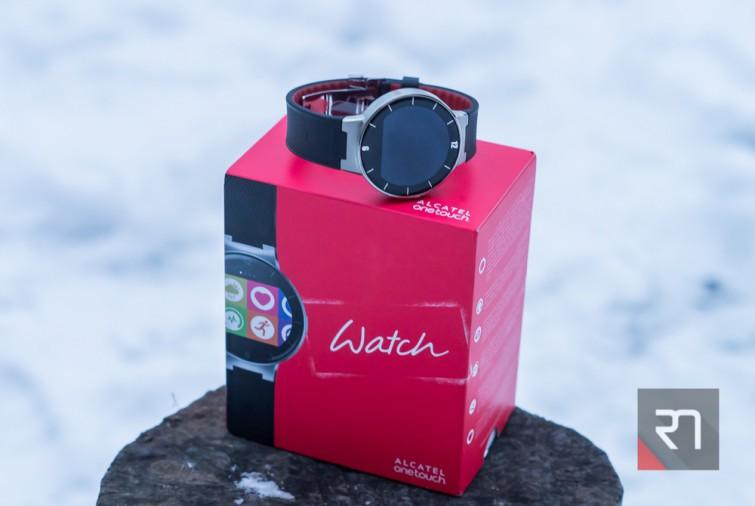 Alcatel-Watch-1