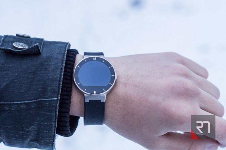 Alcatel-Watch-10