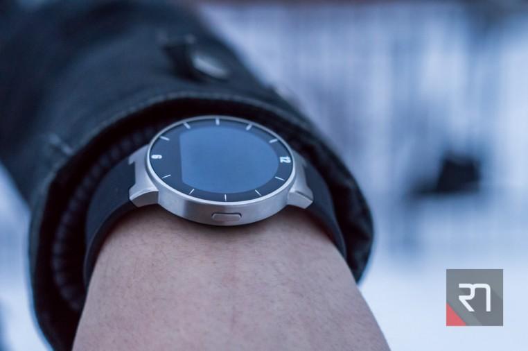 Alcatel-Watch-12