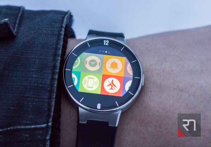 Alcatel-Watch-16