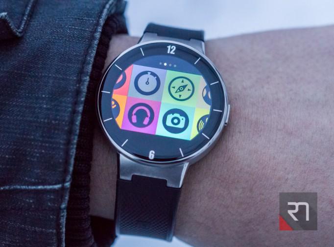 Alcatel-Watch-17