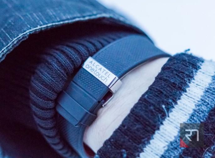 Alcatel-Watch-19