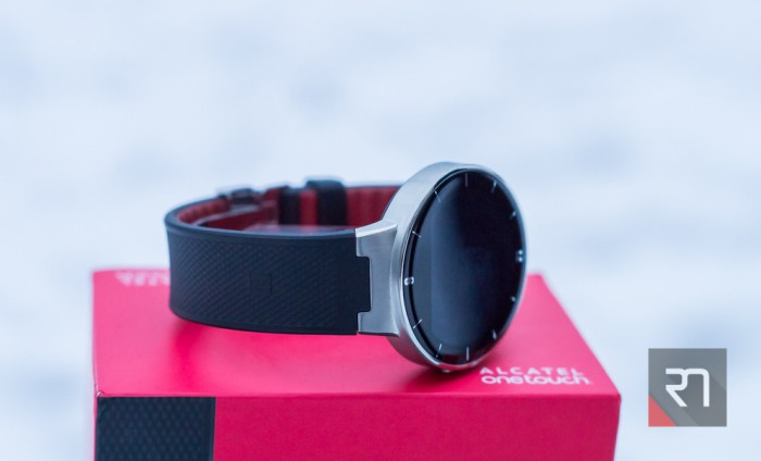 Alcatel-Watch-2