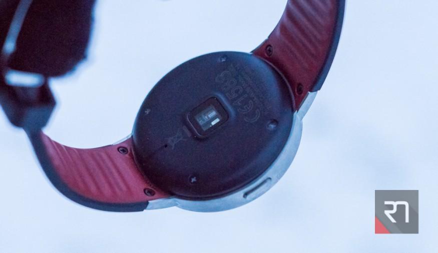 Alcatel-Watch-20
