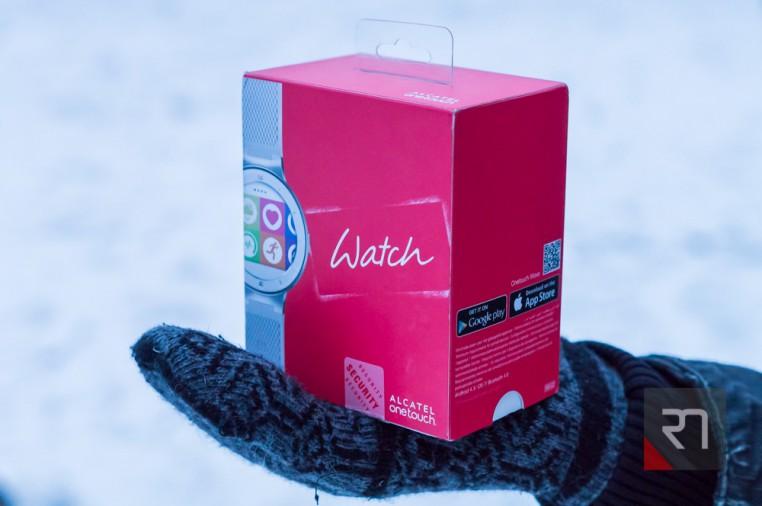 Alcatel-Watch-21
