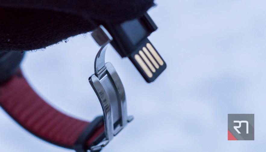 Alcatel-Watch-24