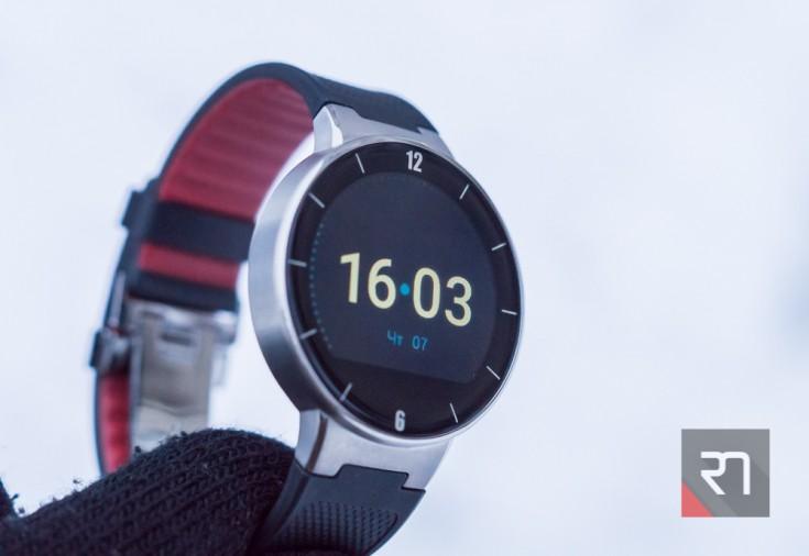 Alcatel-Watch-4