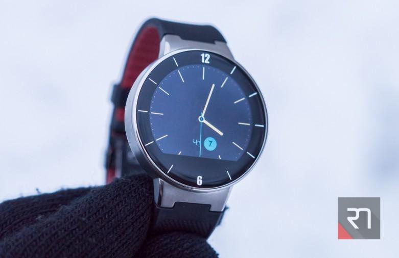 Alcatel-Watch-5