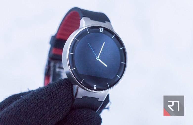Alcatel-Watch-6
