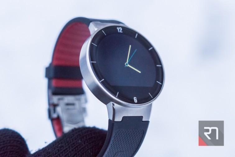 Alcatel-Watch-7