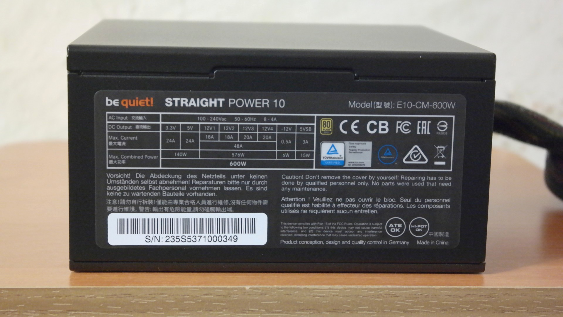 BeQuiet_StraightPower (5)