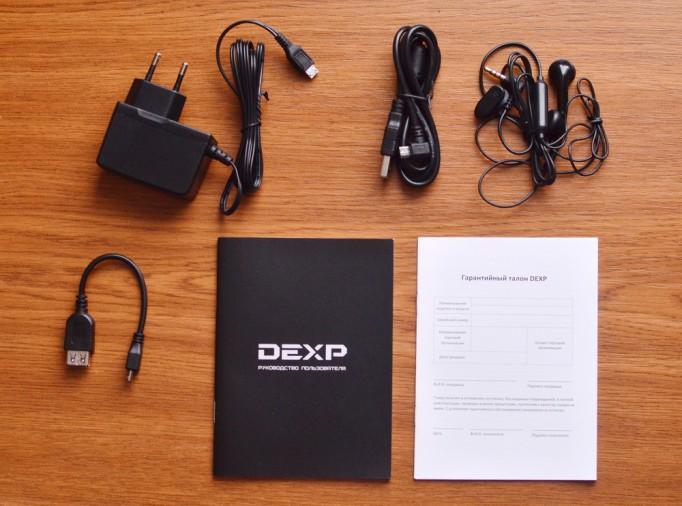 DEXP-URSUS-TS197-Navis-03