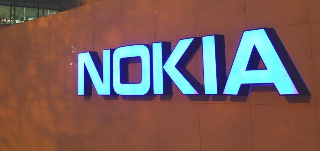 Nokia-smartwatch-prototype_00