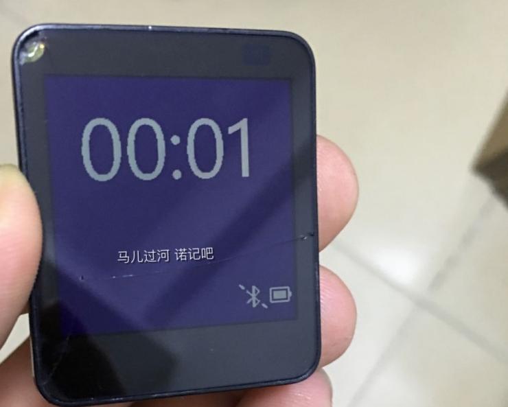 Nokia-smartwatch-prototype_2