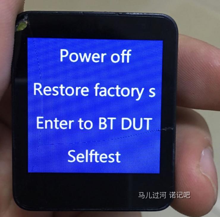 Nokia-smartwatch-prototype_3
